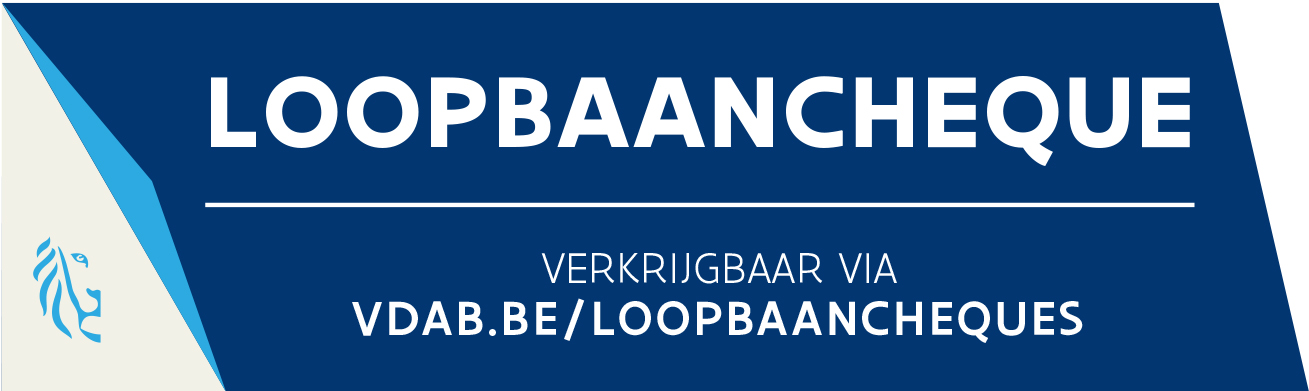 logo_loopbaancheques