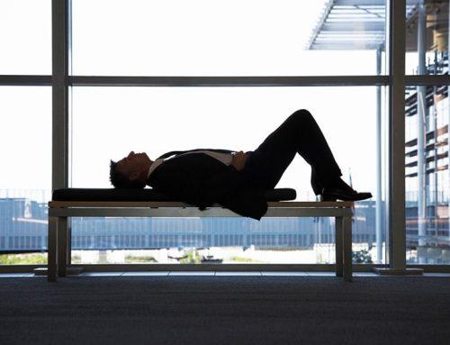 10 tips om crisis moeheid bij je mensen te bestrijden