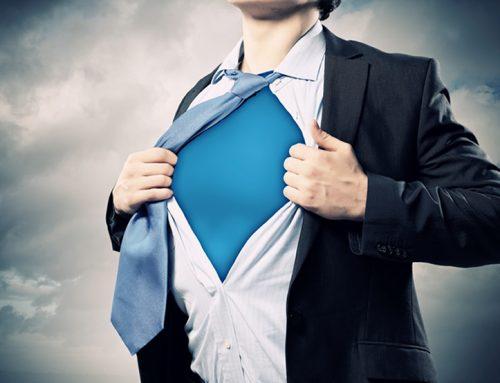 De 10 geboden van duurzaam leiderschap