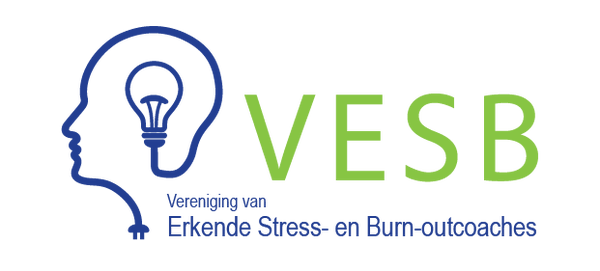 Vereninging voor erkende Stress- en Burn-out Coaches